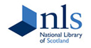 National Library of Scotland home page